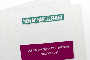 agir-contre-le-harcelement