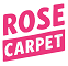 Rose Carpet